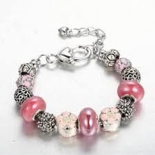 bracelet parfumé