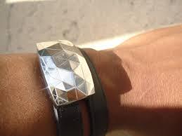 bracelet parfumé1