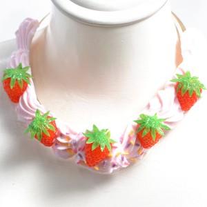 collier-fraise